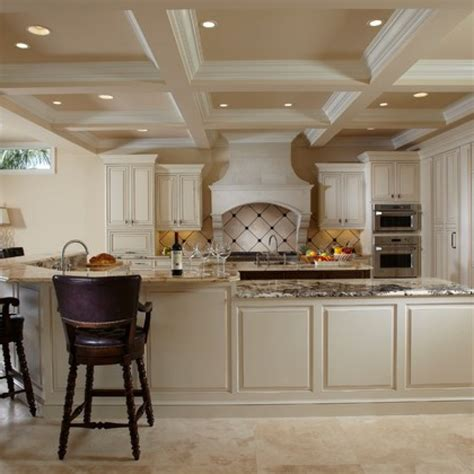 tilton coffered ceilings tilton coffered ceiling canada 28 images painted