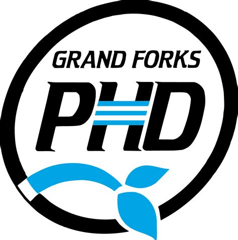 Grand Forks City Social Detox by Partners Hunger Free Nd