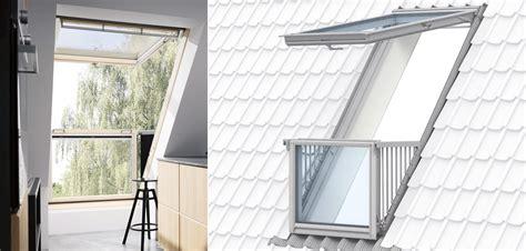 dachfenster bilder neue fenstergeneration dachgeschoss hat die besten