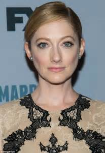 judy greer yahoo judy greer reveals how hard it is to turn 40 for women in