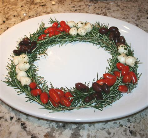 christmas appetizers ciao newport beach 12 easy ideas for christmas