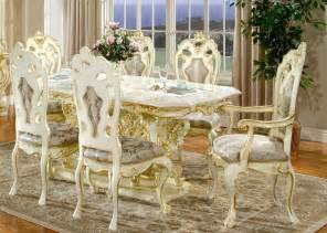 Furniture Chairs Sale Design Ideas Dining Room 755 Furniture
