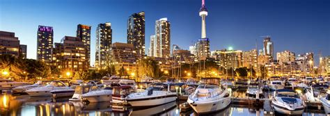 flights from manila to toronto mnl yyz cathay pacific
