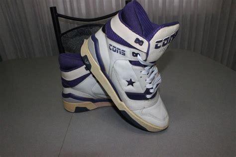 converse cons basketball shoes vintage cons erx 250 basketball shoes converse retro