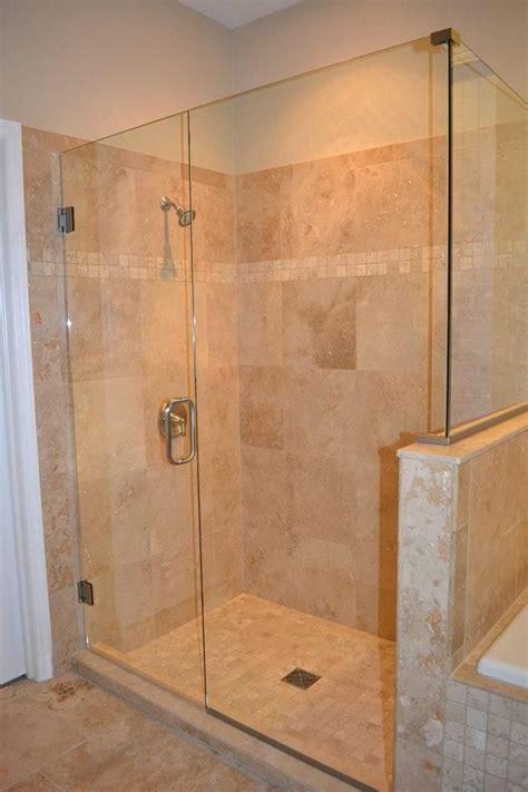 25 best ideas about travertine shower on pinterest best 25 travertine shower ideas on pinterest travertine