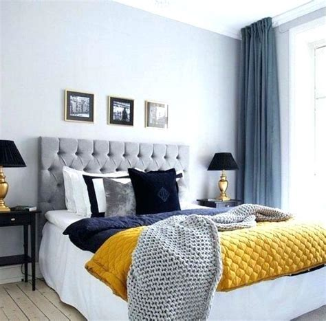 Yellow Color Schemes For Bedrooms by Yellow Bedroom Color Scheme Luxury Yellow Wall Color