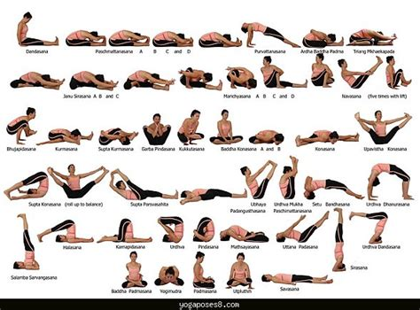best karma position 100 poses poses yogaposes