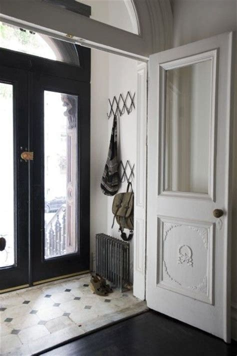hallway closet doors 10 best images about hallway on painted