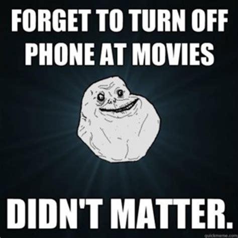 Forever Meme - funny forever alone memes
