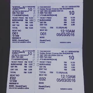 sinopsis film munafik 2016 celoteh adkdayah review movie movie munafik