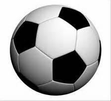 Footballs next star