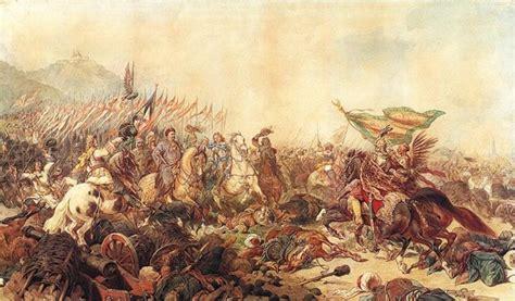 asedio otomano viena asedio de viena por el imperio otomano 3viajes