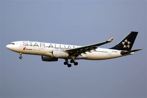 emirates star alliance vars 243 t k 246 ti 246 ssze pekinggel az air china bud flyer