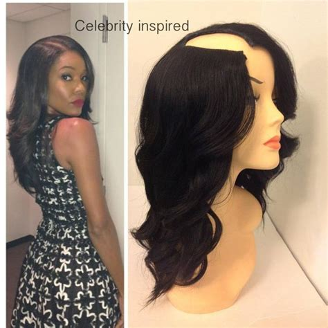 59 best braid pattern images on pinterest weave hair 59 best images about braid pattern on pinterest vixen