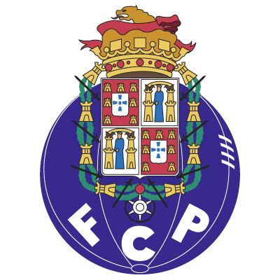 fc porto schedule 49 best football club badges images on