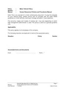 Used Vehicle Sales Agreement Template Used Car Pictures May 2013