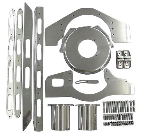 jet boat engine rail kit hardin marine custom rail style engine mount kit