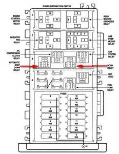 97 fuse box 97 get free image about wiring diagram