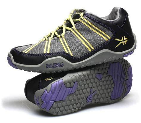 plantar fasciitis athletic shoes best shoes for heel kurufootwear health fitness