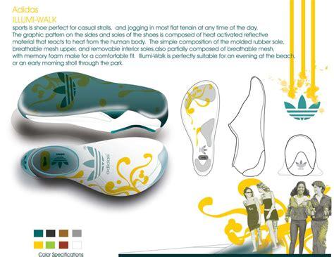 Product Design Portfolio product design portfolio exles www pixshark