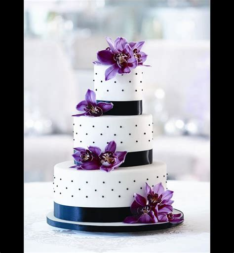 Le Marriage Wedding image gallery mariage cake