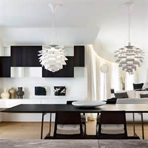 Kitchen Pendant Lighting by L 225 Mpara Ph Artichoke Louis Poulsen L 225 Mparas De Dis 241 Eo