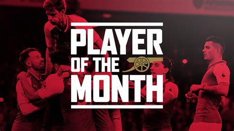 epl potm october 2017 september player of the month vote now player of the