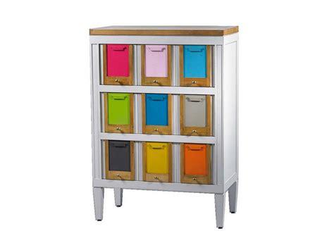 labar 232 re marque de meuble depuis 1870 meuble et