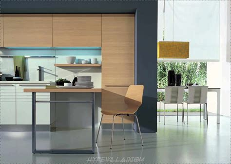 Best Kitchen Design Pictures by Ideal New Design Kitchen Cabinets Greenvirals Style