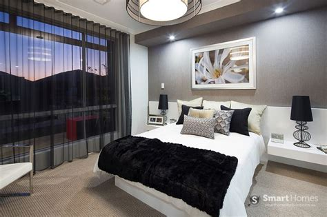 master bedroom and ensuite designs 1000 images about smart master bedroom ensuite designs