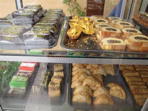 199 Bisnis Di Rumah Sendiri Yang Menguntungkan Anda G Hicks bisnis snack dan kue dari dapur sendiri