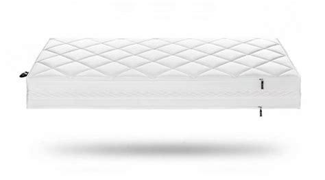 rummel matratzen neustadt matratzen aus deutschland handgefertigt bei bestbed