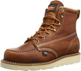 best work boots choose the suitable boots for your