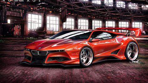 sports car fast sports cars sports cars