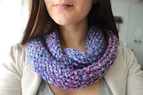 circle loom knitting scarf 337 best images about loom knitting on