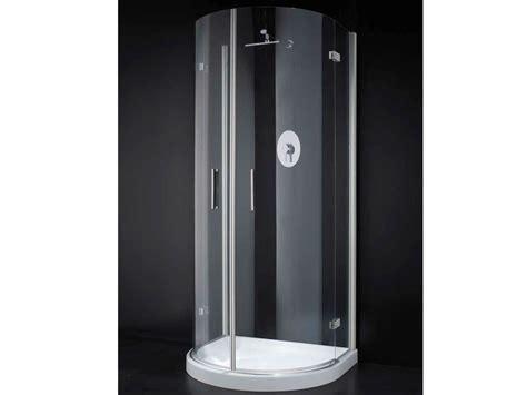 rivenditori box doccia tenere al caldo in casa box doccia rivenditori