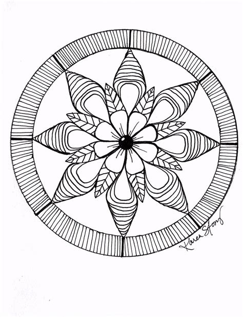 flower doodle god wiki 1000 images about my drawings on coloring