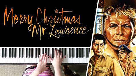 forbidden colours  merry christmas  lawrence sight reading challenge youtube