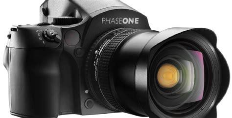 phase one medium format phase one iq250 medium format offers 50mp cmos
