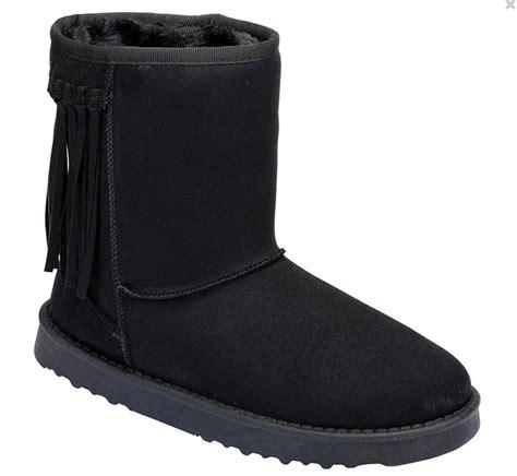boots canada vegan ugg boots canada