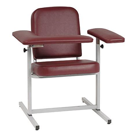 phlebotomy chairs for blood draw custom comfort medtek