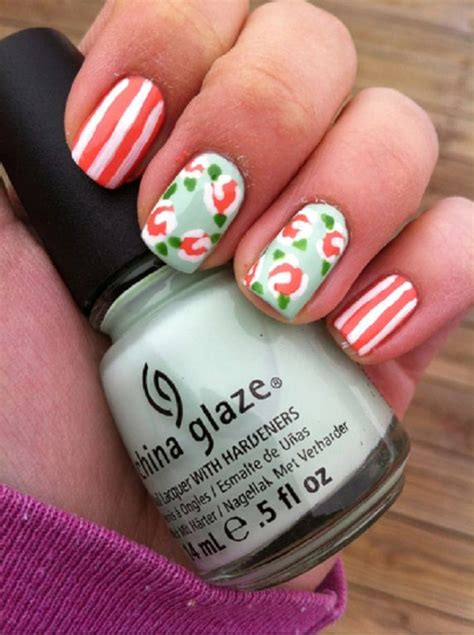 expert nail design saugus 123 best difficult and expert diy nail designs and tips
