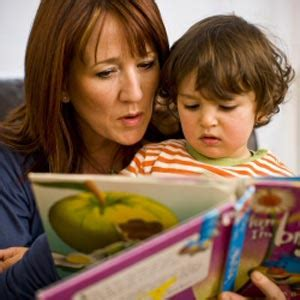 best books for toddlers pre schoolers and parents in september 2014 madeformums you know that book you read to your child over and over again turns out it helps them to learn