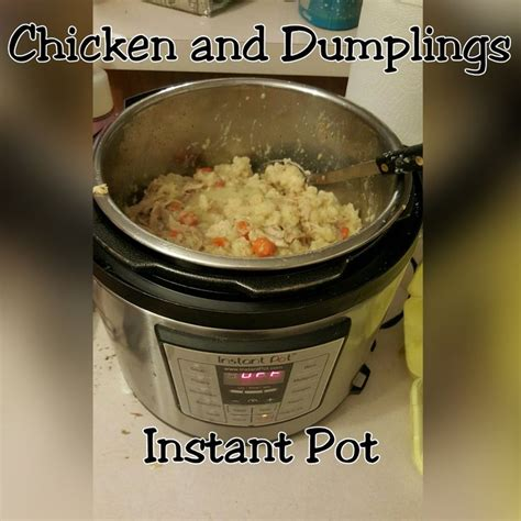 electric pressure cooker dump dinners 17 best images about pressure cooker recipes on