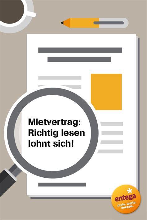 Erste Wohnung Liste by Die Besten 25 Erste Eigene Wohnung Ideen Auf