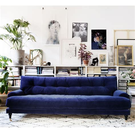 blue sofa living room 25 best ideas about navy blue sofa on navy sofa navy blue couches and blue couches