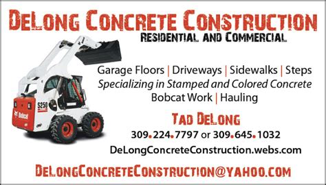 concrete construction business card templates business card designs work choice image card design and