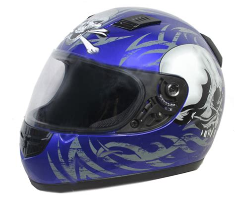 Handmade Motorcycle Helmets - custom painted motorcycle helmets motorcycle