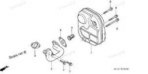 Honda Eu2000i Parts Honda Generator Eu2000i Parts Diagram Car Interior Design