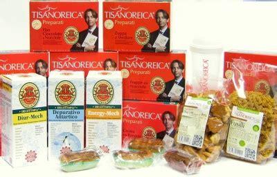 dieta proteica alimenti consentiti protiplus dieta bag recensione